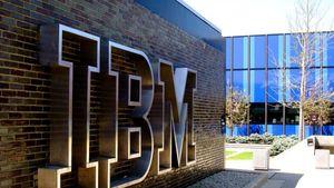 IBM: Επενδύσεις 1,2 δισ. δολαρίων στο Cloud
