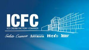 Ferrero: Εξαγοράζει την ισπανική ICFC
