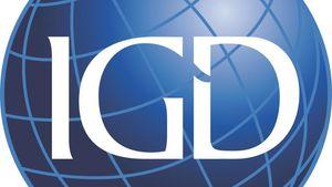 IGD: Νέος President ο Andy Clarke