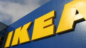 Ikea: Παραιτειται απο CEO ο Carlzon