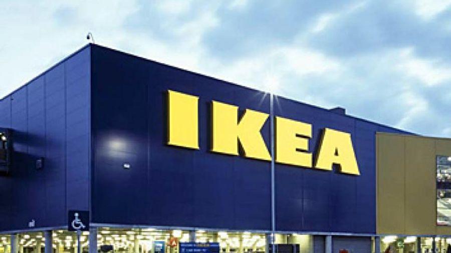 IKEA: Ψήφος εμπιστοσύνης στη Γαλλία