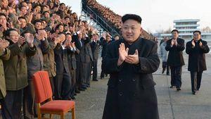 """Βόρεια Κορέα προς ΗΠΑ: Σας έχουμε και άλλα """"δώρα"""""""
