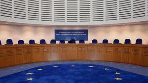 """Ευρωπαϊκό Δικαστήριο: """"Χαστούκι"""" σε Σλοβακία-Ουγγαρία για την υποδοχή προσφύγων"""