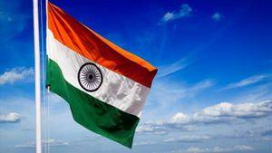 Ινδία: Συνολικά 9,68 εκατ. κρούσματα, πάνω από 140.000 οι νεκροί