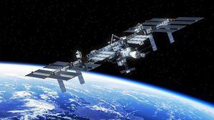 Τον δικό της διαστημικό σταθμό σκοπεύει να κατασκευάσει η Ινδία
