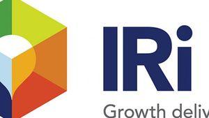 IRI: Νέος President International