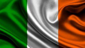 Ιρλανδία: Αύξηση μισθών των δημοσίων υπαλλήλων-Φτάνει το 10%