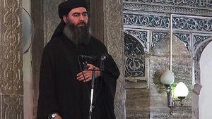 Αβεβαιότητα για το για το αν ο ηγέτης του Ισλαμικού Κράτους είναι νεκρός ή όχι