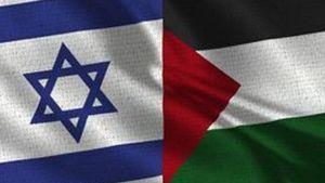 Ισραήλ-Παλαιστίνη: Ηρεμία μετά την καταιγίδα...