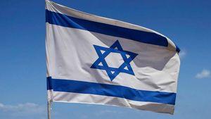Αμφίρροπα τα προγνωστικά των εκλογών στο Ισραήλ