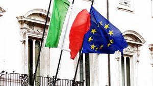 Ιταλία: Την Τετάρτη αναμένεται να στείλει αναθεωρημένο προϋπολογισμό στην ΕΕ