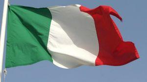 Ιταλία: Αύξηση του δημόσιου χρέους το 2015