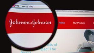Johnson & Johnson: Eγκρίθηκε η εξαγορά της Actelion