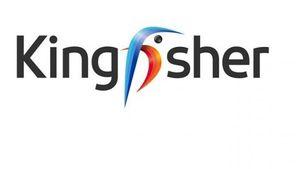 Kingfisher: Ενισχύει την αλυσίδα Screwfix