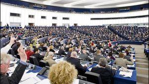 Ευρωπαϊκό Κοινοβούλιο: Σκληρή κριτική στην ΕΕ για την προσφυγική κρίση