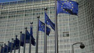 Κομισιόν: Τον Ιούλιο η επιβολή κυρώσεων σε Πορτογαλία & Ισπανία