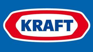 Kraft Foods: Αλλαζει CEO