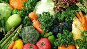 ΕΕ: Μέτρα για τη στήριξη των αγορών των γεωργικών προϊόντων