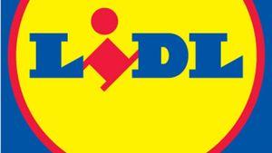 Lidl: Ανοίγει καταστήματα και θέσεις εργασίας στι Ην.Βασίλειο