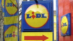 Lidl: Νέος επικεφαλής στη Γερμανία