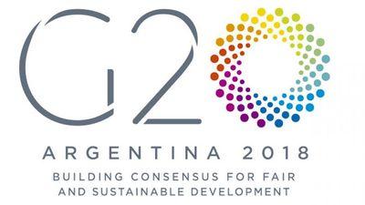 Μπουένος Άιρες: Πάνω από 20.000 αστυνομικοί ενόψει G20