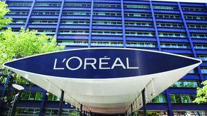 L'Oréal: Ανοδική πορεία στο δ' τρίμηνο