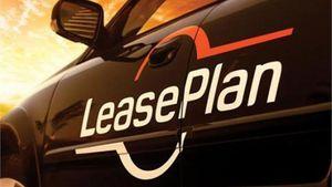 Εξαγορά του ομίλου LeasePlan από κοινοπραξία μακροπρόθεσμων επενδυτών
