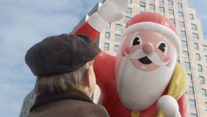 Λιανεμπόριο: Αυτές είναι οι πιο δημοφιλείς διαφημίσεις για τα Χριστούγεννα στις ΗΠΑ