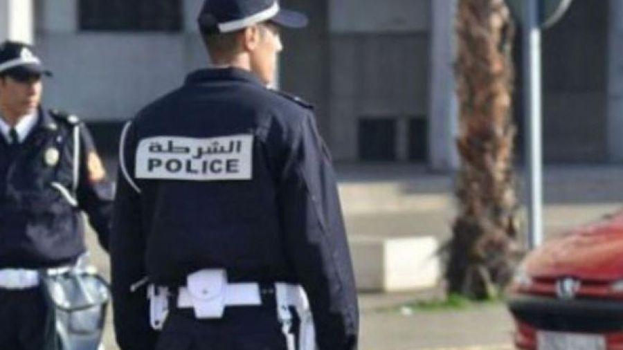 Μαρόκο: Συλλήψεις υπόπτων για τις δολοφονίες δύο σκανδιναβών τουριστριών