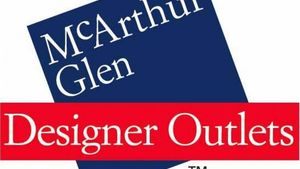 McArthurGlen: Χριστουγεννιάτικη ανάπτυξη στη Βρετανία