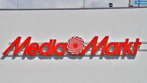 Media Markt: Τέλος η Saturn και στην Ολλανδία