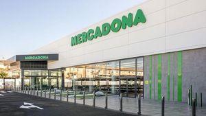 Mercadona: Eίσοδος στην Πορτογαλία