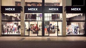 Μexx: Προσέλαβε προσωρινό CEO