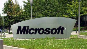 H Microsoft πιο κοντά στις ελληνικές startups
