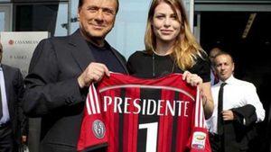 Νέο γήπεδο για την AC Milan