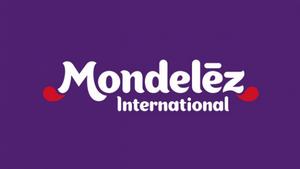 Mondelez: Νέο εργοστάσιο μπισκότων στο Μπαχρέιν