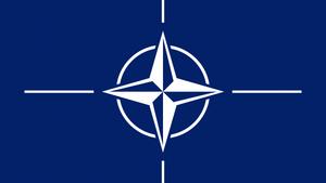 NATO: Αύξηση δαπανών από τους Ευρωπαίους το 2016