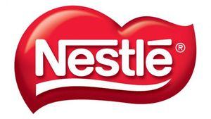 Nestlé: Άνοιξε νέο εργοστάσιο στην Αίγυπτο