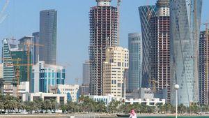 Κατάρ: Προσκομίστε αποδείξεις για τις κατηγορίες εναντίον μας