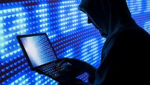 Δεκάδες χιλιάδες υπολογιστές σε 100 χώρες στο στόχαστρο της κυβερνοεπίθεσης