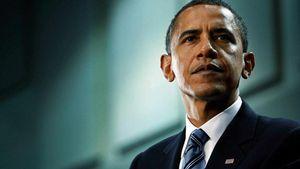 Μπ. Ομπάμα: Απαιτείται συνεργασία για το μεταναστευτικό