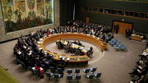 Έκτακτη σύγκληση του Συμβουλίου Ασφαλείας του ΟΗΕ για τη στρατιωτική κλιμάκωση στην Κριμαία