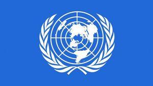 ΟΗΕ: Πρόταση για παγκόσμιο σχέδιο εμβολιασμού