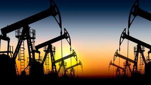 Πετρέλαιο: Σε πτώση οι τιμές