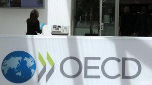 ΟΟΣΑ: Βελτίωση για την Ελλάδα