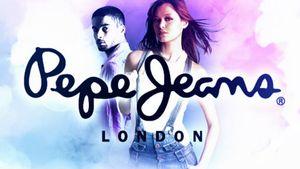 Pepe Jeans: Περιμένει προτάσεις εξαγοράς