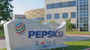 PEPSICO: Σειρά αλλαγών στο παγκόσμιο management