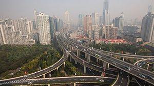 Δημόσιες μεταφορές: Μεγάλη συμβολή στην αύξηση του ΑΕΠ των πόλεων