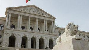 Πορτογαλία: Ίσως χρειαστούν πρόσθετα δημοσιονομικά μέτρα λέει το ΔΝΤ