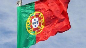 ΔΝΤ: Αναβάθμιση των εκτιμήσεων για την πορτογαλική οικονομία